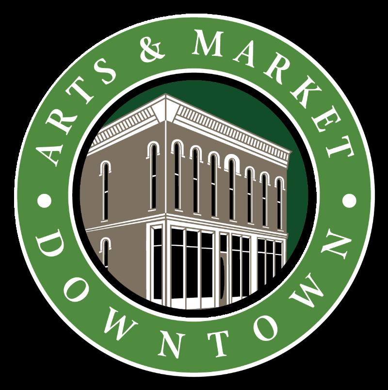 artsandmarket