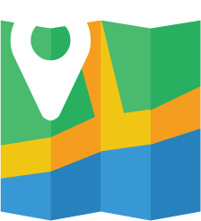 lafayette-indiana-map